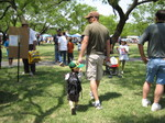 Children's Day 5-4-08 008.jpg