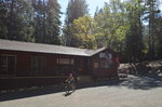 Country Campground Resort 10-10-14 010.JPG