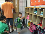 First Day of Kinder 8-22-11 011.JPG
