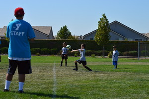 First Soccer Game 9-14-13 004.JPG