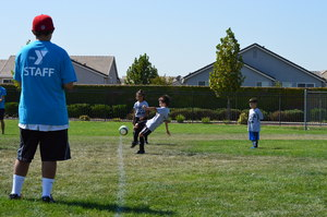 First Soccer Game 9-14-13 005.JPG
