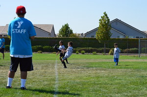 First Soccer Game 9-14-13 006.JPG