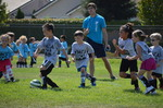 First Soccer Game 9-14-13 050.JPG