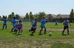 First Soccer Game 9-14-13 052.JPG