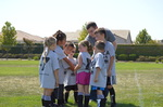 First Soccer Game 9-14-13 082.JPG