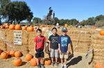 Pumpkin Patch 10-19-14 007.JPG