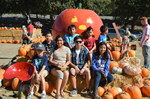 Pumpkin Patch 10-19-14 008.JPG