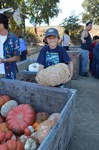 Pumpkin Patch 10-19-14 027.JPG