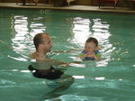 Swimming Lesson P3 8-5-07 010.jpg