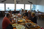 Thanksgiving 2014 046.JPG