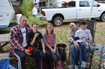 Thanksgiving 2014 056.JPG