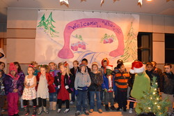 Winter Performance 12-13-12 017.JPG