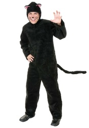 mens-black-kitty-cat-costume.jpg